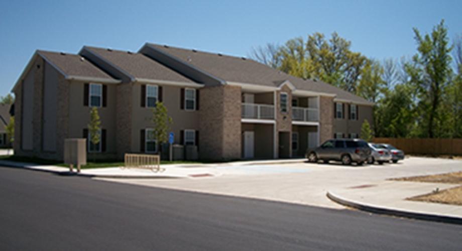 Edward Estates Apartments For Rent Apartment Association Of Fort Wayne