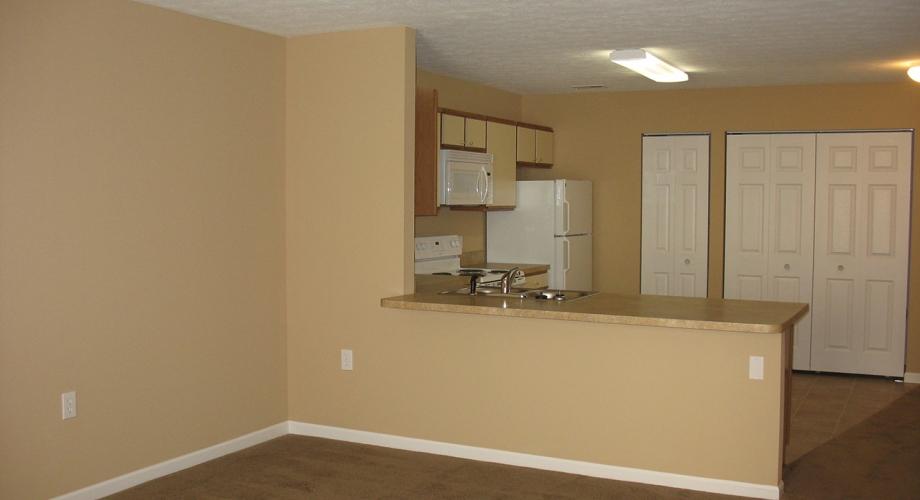 Preston Dean Villas For Rent Apartment Association Of Fort Wayne
