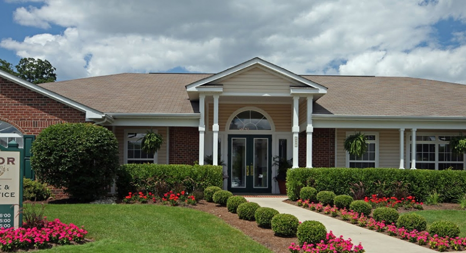Windsor Oaks Apartments For Rent Apartment Association
