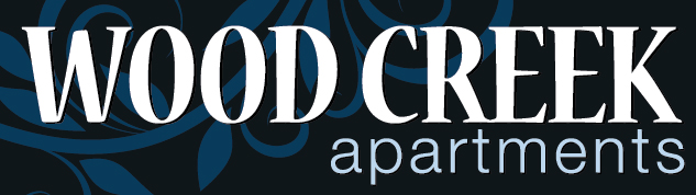 Wood Creek Apartments Logo