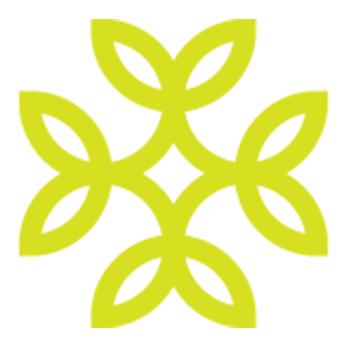 Centlivre Apartments Logo