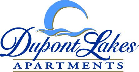 Dupont Lakes Logo