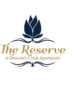 Reserve at Dawson's Creek Logo