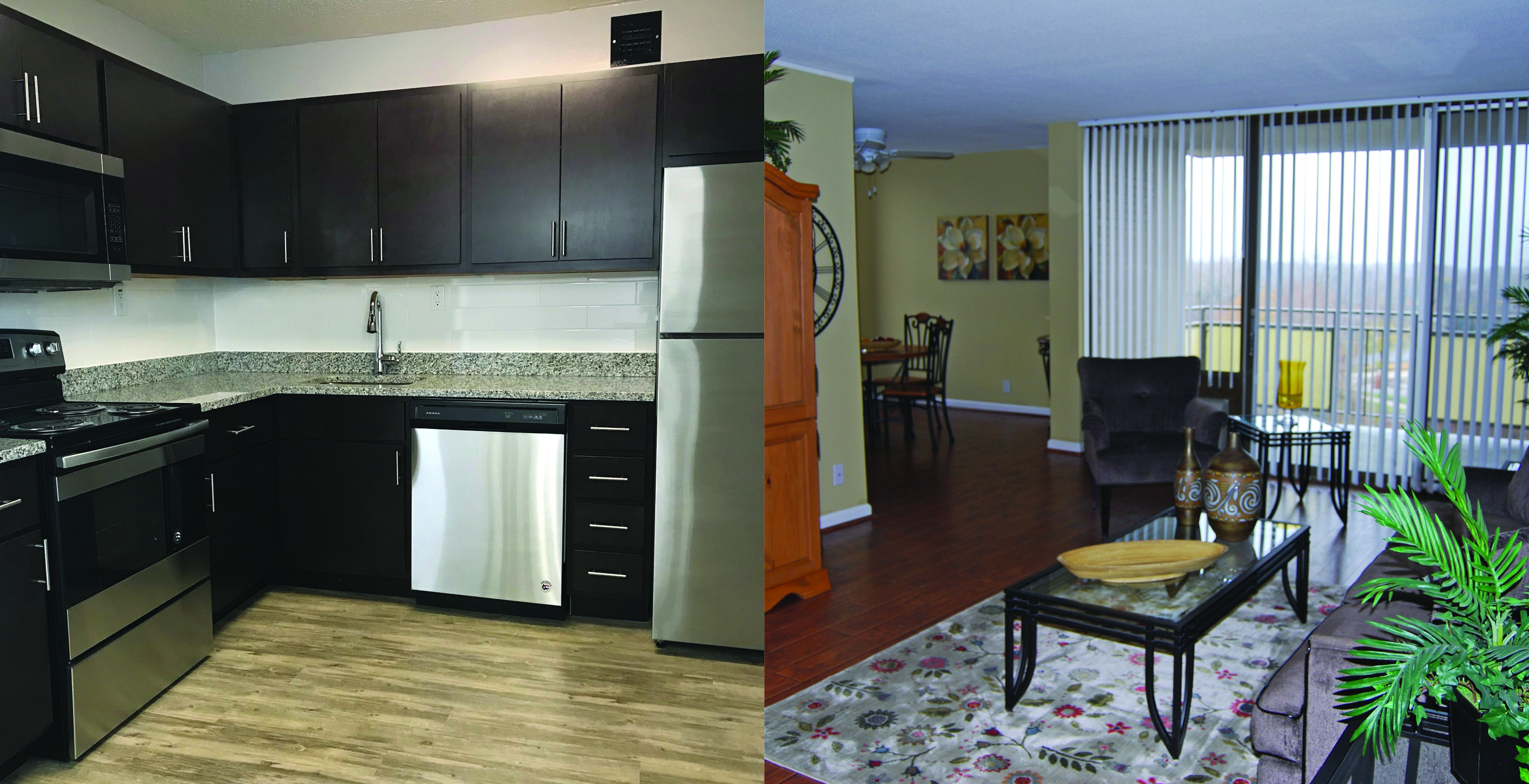 Three Rivers Luxury Apartments For Rent Apartment