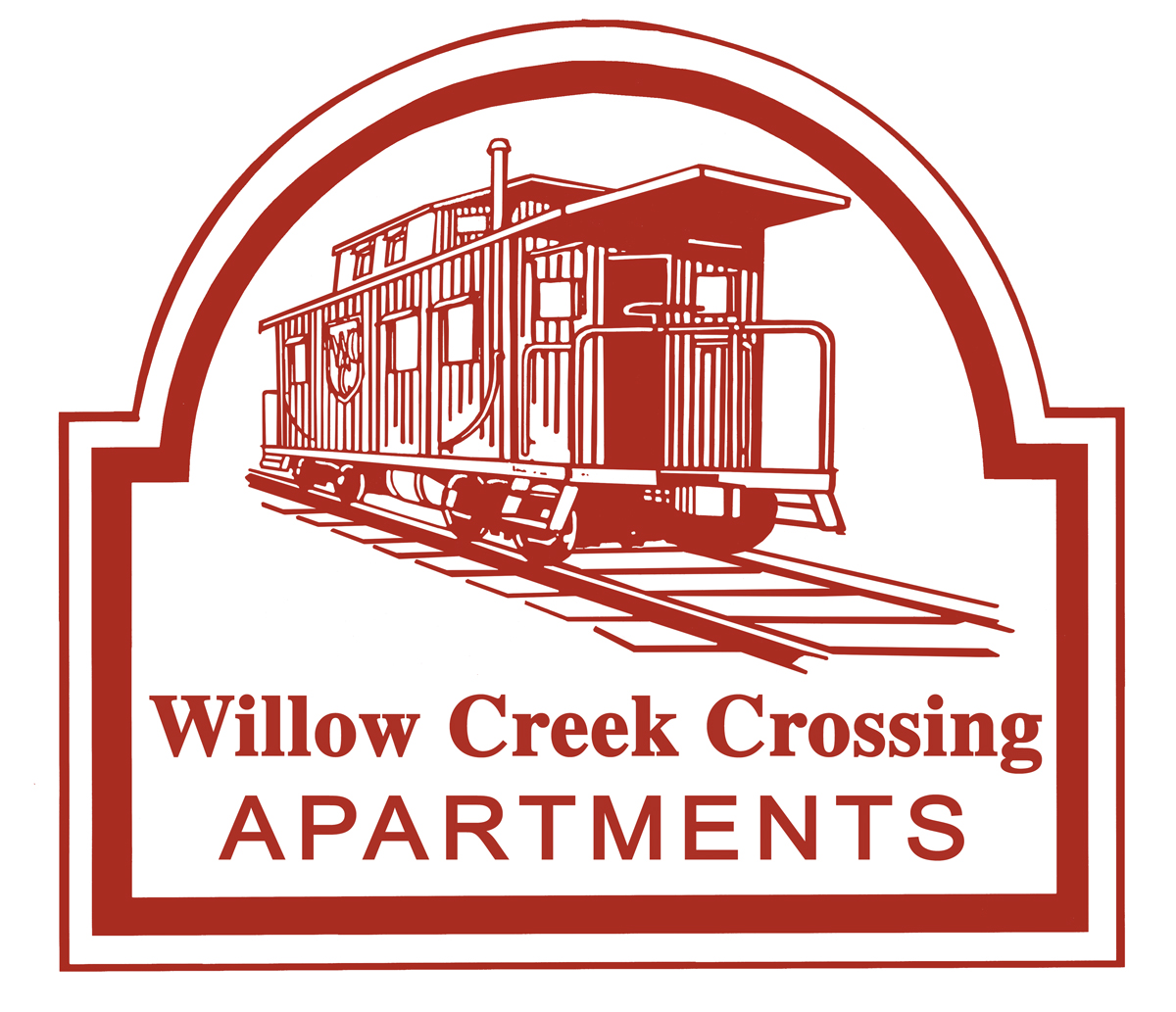 Willow Creek Apartments: Apartment Association Of Fort Wayne