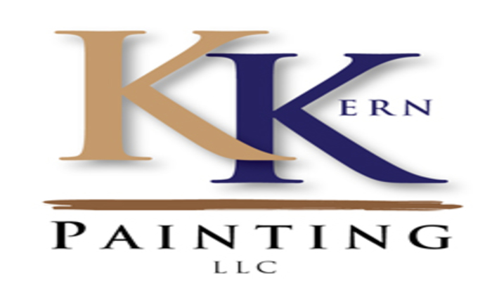 Thank you to KKern Painting of Toledo for their Gold Sponsorship!!