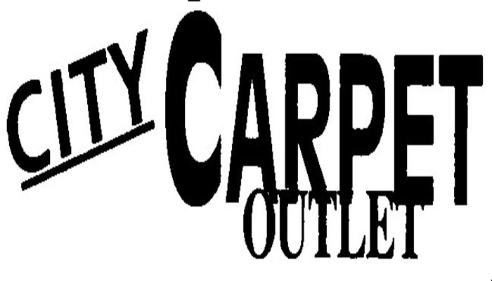 Thank you to City Carpet Outlet for their Platinum Sponsorship!!